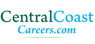 Central Coast Careers